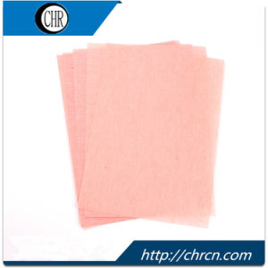 DMD Electrical Insulation Paper 6630 pictures & photos
