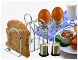 7PCS Breakfast Set (SE1905) pictures & photos