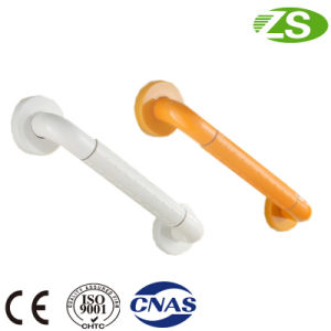 Bathroom Accessories Shower Room Grab Bar pictures & photos