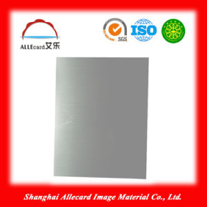 A4 Inkjet Printable PVC Card Film pictures & photos