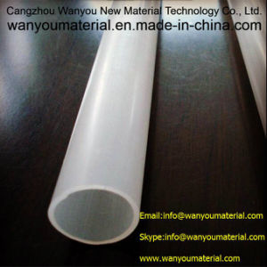 Plastic Tube - PVC Pipe and Tube in Daily Use