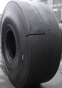 Bias OTR Mining Earthmoving Tire Tyre