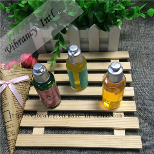 New Style Disposable Hotel Shampoo Hotel Amenities pictures & photos
