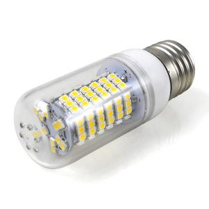 LED Corn Bulb Light Waterproof 60W 9W UL pictures & photos