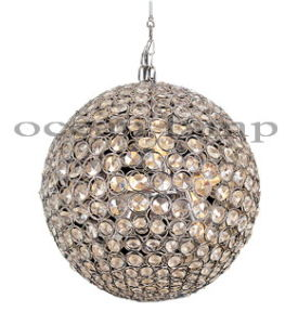 Italian Chandelier Light for Living Room (OM693) pictures & photos