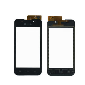 New Arrival Mobile Phone Parts for B-Mobile-FPC-Tp10856A-V3-K Touch Display Digitizer Wholesale Price pictures & photos