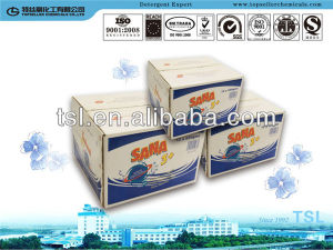 Bulk Washing Powder Detergent pictures & photos