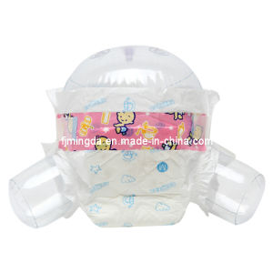 Cheap Baby Nappies