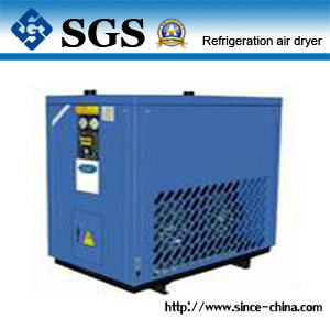 Refrigeration Air Dryer (ND) pictures & photos