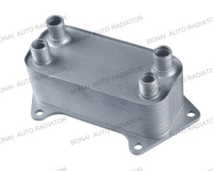 Car Oil Cooler for Ford/Volvo pictures & photos