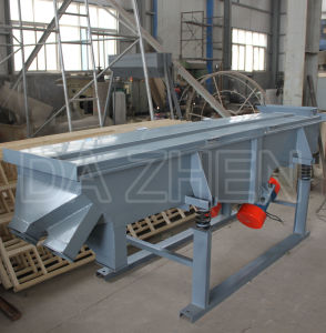 Multi-Decks Grading Machine & Grading Equipment pictures & photos
