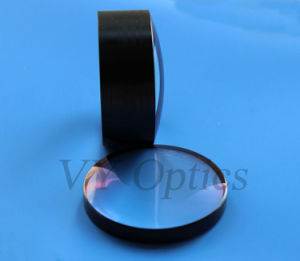 Diameter 400mm Spherical Lens for Military and Army pictures & photos