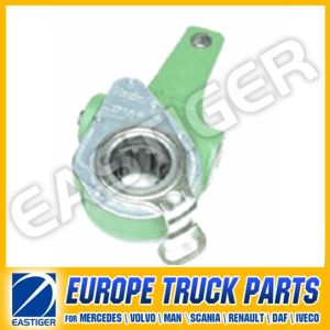 Truck Parts of Automatic Slack Adjuster 72728c Scania3series pictures & photos