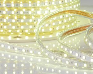 LED Strips 230V 110V SMD LEDs LED Strip Light pictures & photos