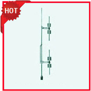 Two-Layers FM Dipole Antenna (HC-AN4)