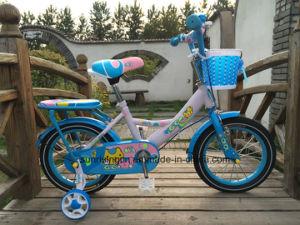 Good Sales Children Bike Sr-Kb101W pictures & photos