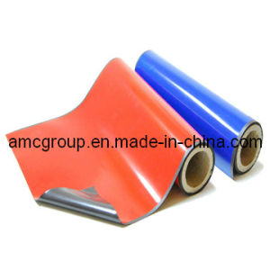 Rmp-15 Flexible Rubber Magnet Manufacturers From Amc pictures & photos