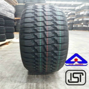 Tire Prices in Kuwait Mud Tires From China Car Tire P215/75r15 205/65r15 pictures & photos