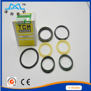 Hydraulic Seal Kit 214A0 59801 for Tcm Forklift
