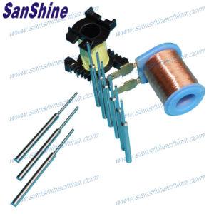 Tungsten Carbide Coil Winding Nozzle pictures & photos