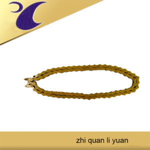 "Chain Sp1001- 1/2""X11/128"" - Taiwan 10 Speed Bicycle Chain"