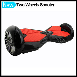 Hot Smart Self Balance Drifting Electric Scooter pictures & photos