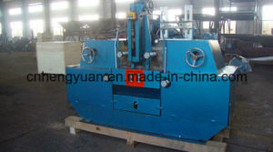Best Seller Screw Blade Making Mill 0086 15238032864 pictures & photos