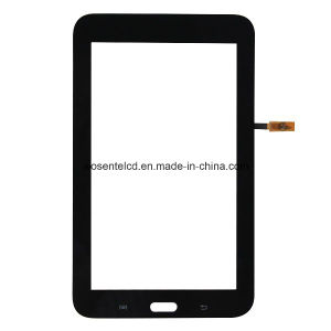 Touch Screen Glass Digitizer for Samsung Galaxy Tab 3 Lite SM-T110