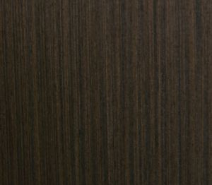 Wenge Reconstituted Wood Veneer