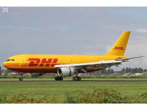 Consolidate Shipping Service Air Shipment Shipping From China to Dallas pictures & photos