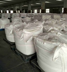 Caustic Soda Used Water Treatment pictures & photos