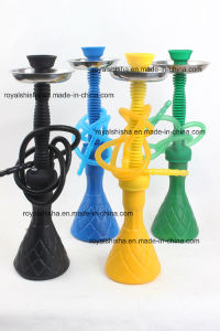 2016 New Design Hot Selling Cheap Silicone Shisha Hookah pictures & photos