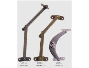 Sofa Hinges, Sofa Fitting, Furniture Fitting (29010212) pictures & photos