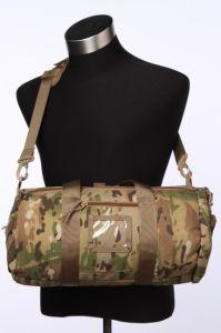 Molle Utility Shoulder Waist Pouch Bag