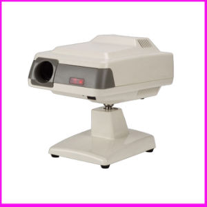 Ophthalmic Equipment Auto Chart Projector (ACP-68) pictures & photos