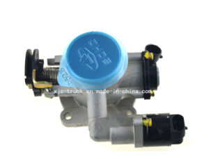 Chery Throttle Valve for Cowin Fulwin pictures & photos