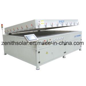 Solar Panel Laminator pictures & photos