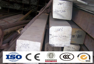 Prime Quality Cheaper Square Stainless Steel Rod