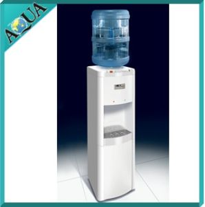 Water Dispenser Energy-Save Product Hc52L pictures & photos
