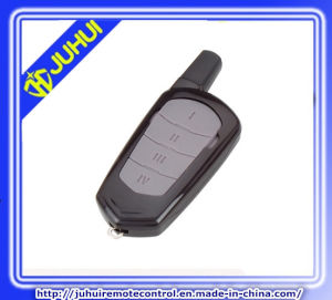 433.92MHz Universal RF Control Remote Duplicator (JH-TXD18) pictures & photos