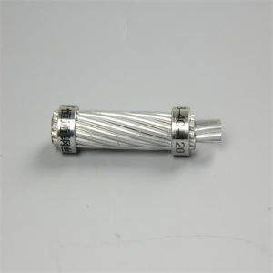 All Aluminum Wire AAC Aluminum Wire pictures & photos