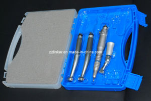 NSK Dental Handpiece Blue Kit pictures & photos