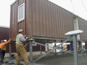 prefab workshop/mobile workshop/container workshop pictures & photos