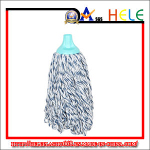 Round Cotton Mop pictures & photos
