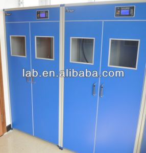 Wood Safety Gas Storage Cylinder Storage Cabinet pictures & photos
