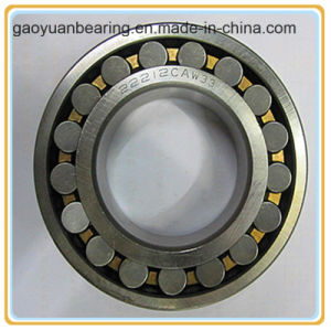 Professional Spherical Roller Bearing pictures & photos