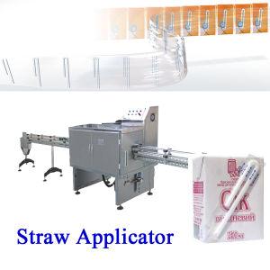 Pipette Tubularis Sucker Straw Applicator pictures & photos