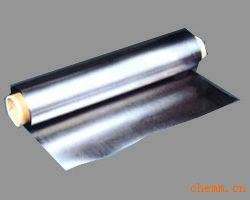 Flexible Graphite Paper for Sealing Part or Heat Sink pictures & photos