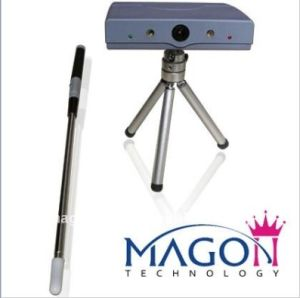 Magon Long Focus Interactive Whitboard - S17
