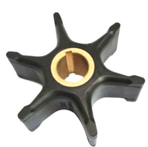 Wholesales and Retail Rubber Impeller for Johnson/Evinrude pictures & photos